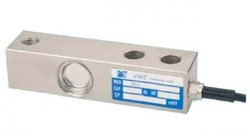 Loadcell VLC110H